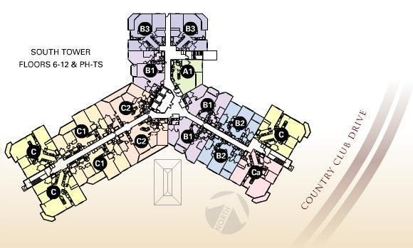 Key plan F5JPG image