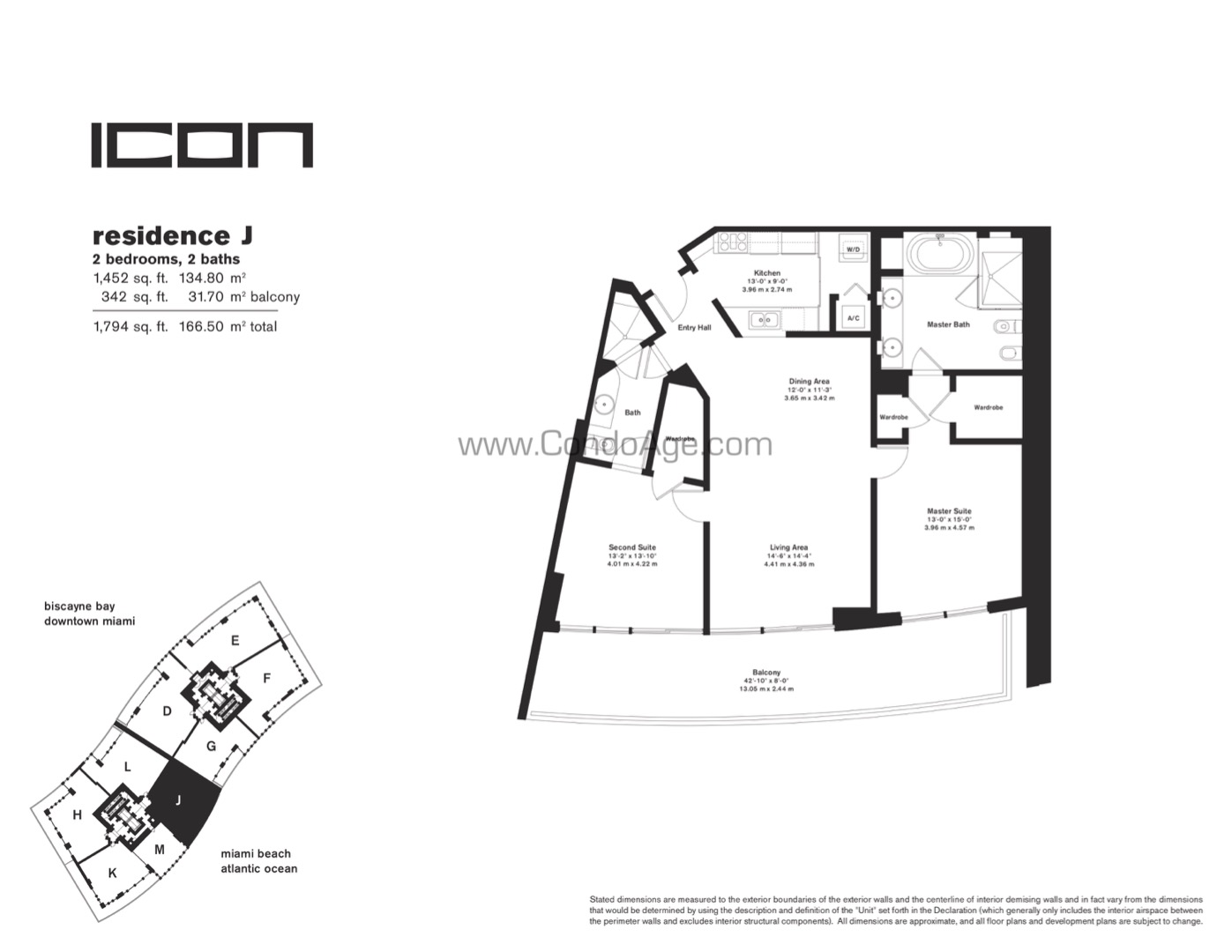 J floor plan image