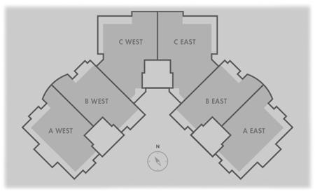 Key plan 3-7jpg image