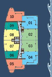 Key plan beachclub1-3-siteplan.jpg image