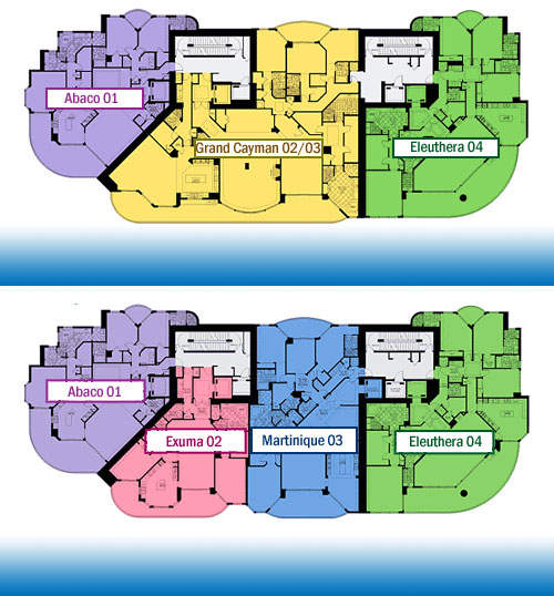 Key plan f1jpg image