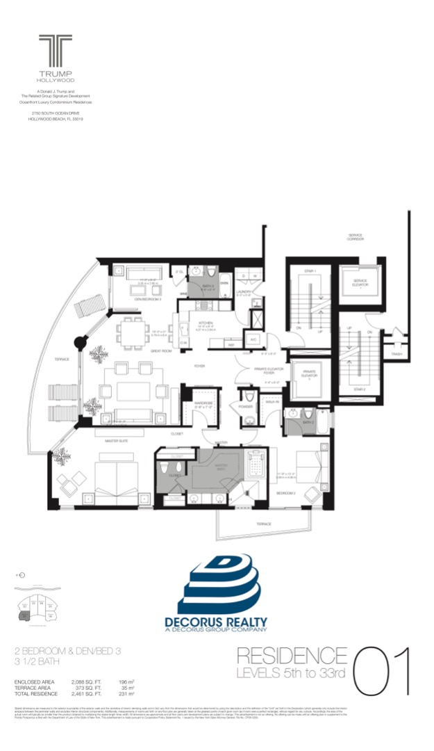 01 & 06 floor plan image