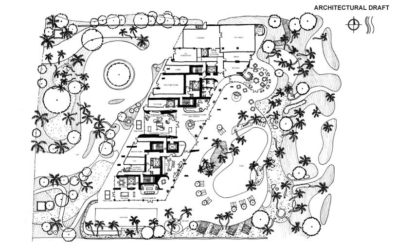 Key plan JadeSignature_Ebrochure-15jpg image