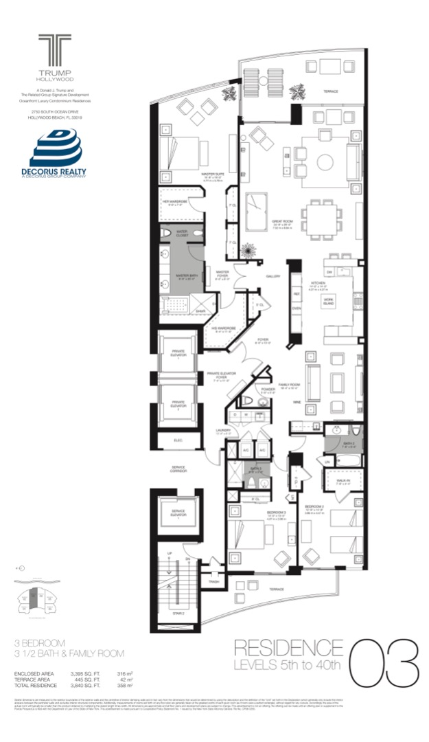 03 & 04 floor plan image