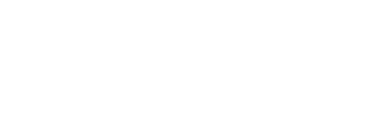 ONE | Sotheby's International Realty